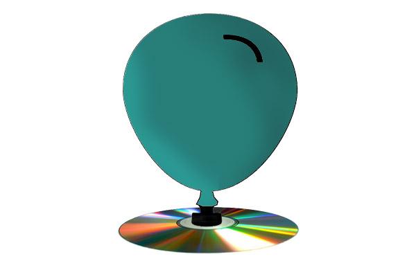disc-hovercraft