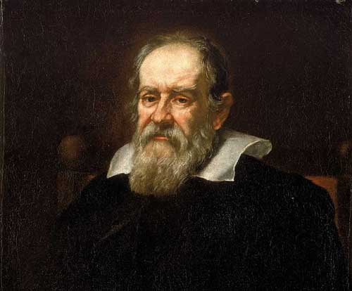 with much research galileo proves aristotles theory to be incorrect In galileo's attack on the aristotelian cosmology, few details were actually new however, his approach and his findings together provided the first coherent presentation of the science of motion galileo realized that, out of all the observable motions in nature, free-fall motion is the key to the understanding of all motions of all bodies.