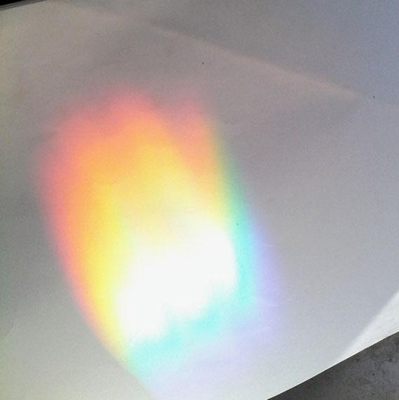 rainbow-on-paper