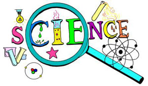 Science Topics - Science Education for Kids