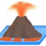 volcano-experiment