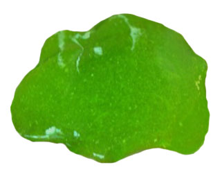 home-made-flubber