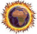 earth-warming-up-global-warming