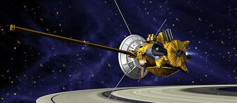 cassini-huygens-spacecraft