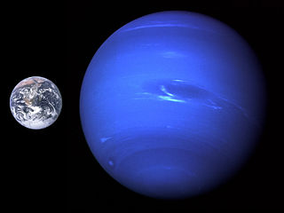 earth-neptune-size-comparison