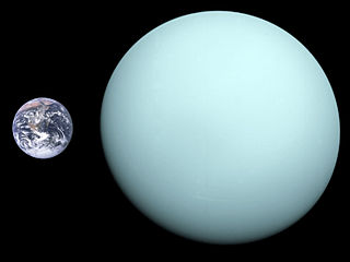 earth-and-uranus-size-comparison