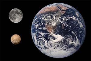 moon-pluto-earth-sizes-comparison