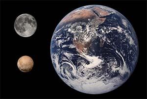 moon-pluto-earth-sizes-comparison