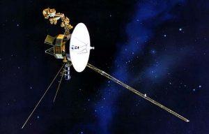 voyager-2-spacecraft