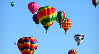 Modern-Hot-Air_Balloons