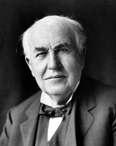 Invention of the Light Bulb - science4fun:Thomas Edison – The first practical light bulb,Lighting