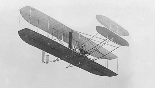 Wright-Brothers-Flyer