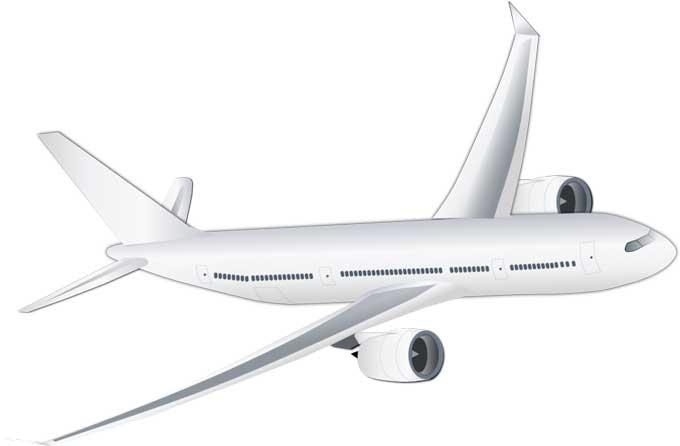 airplane-invention