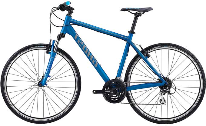 modern-bicycle
