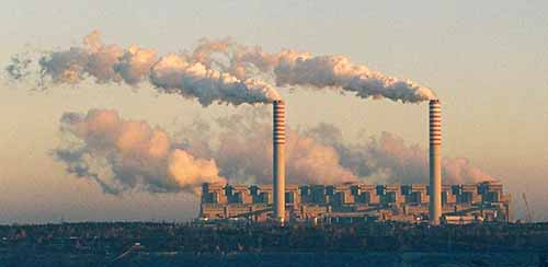 pollution-caused-by-power-plant