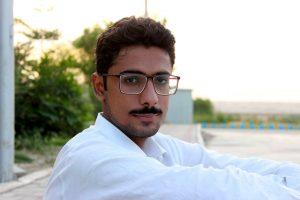 Abdul-Wahab