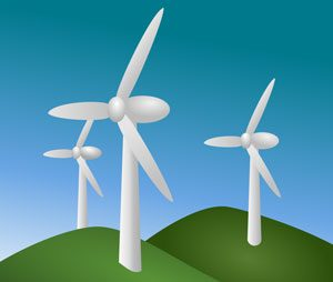 renewable-energy-sources