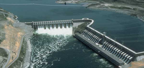 run-of-the-river-hydroelectric-power-plant