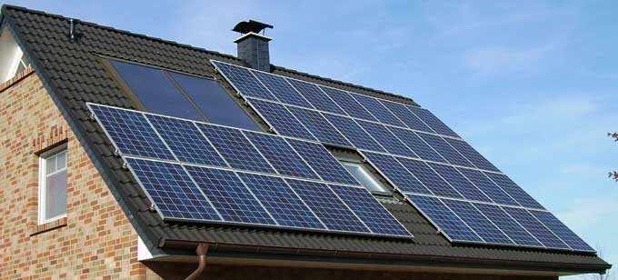 solar-panels-installed-house