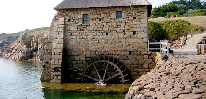 tidal-mill