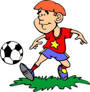 boy-kicking-a-ball