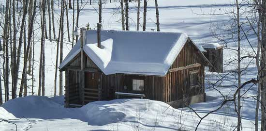 cold-winter-season