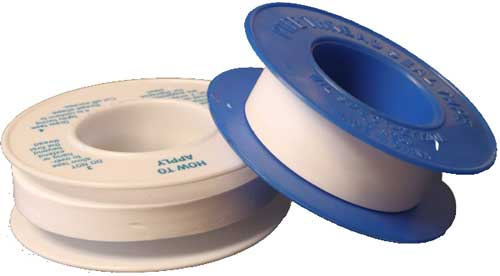 insulation-tape