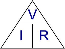 ohm's-law-triangle