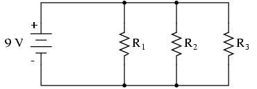 parallel-circuit