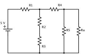 series-paraller-circuit