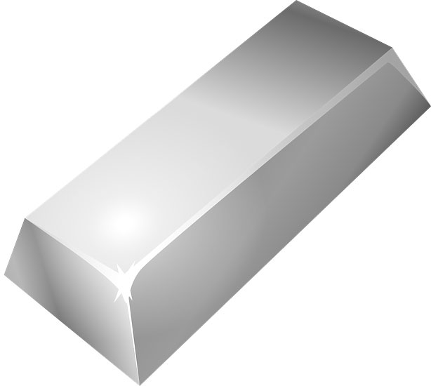 Element Silvers: (Information + Fun Facts)