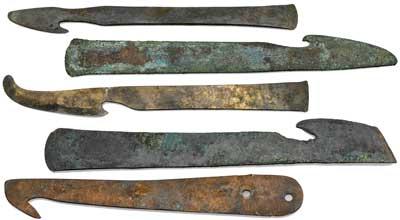 ancient-bronze-tools