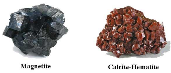 magnetite-and-hematite