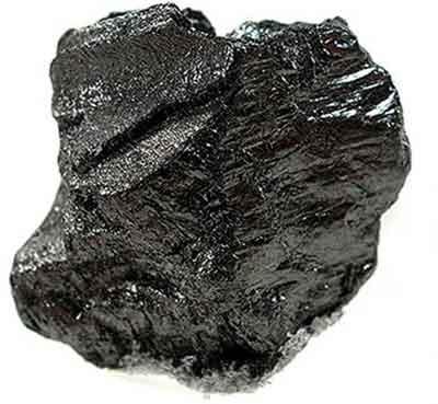 carbon-element