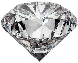 diamond-(allotrope-of-carbon)
