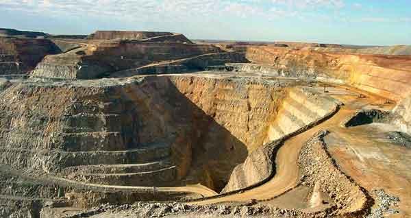 gold-mine-australia