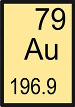 gold-symbol