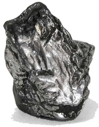 iron-element