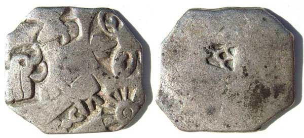 ancient-silver-coin