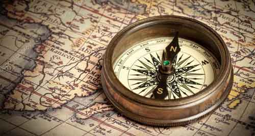 compass-on-the-map
