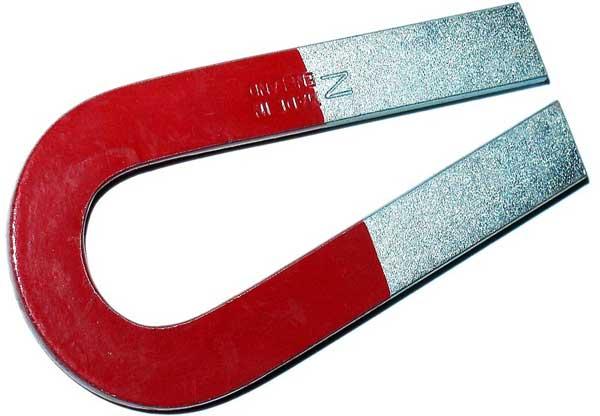 horse-shoe-permanent-magnet