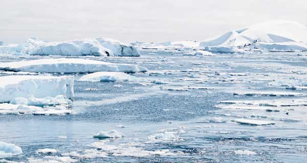 polar-desert-antarctica