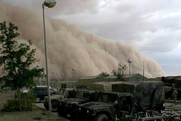 sandstorm-desert