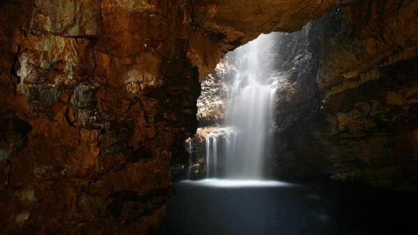 erosional-cave