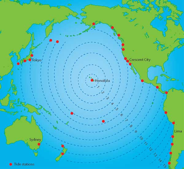 map-of-tsunami