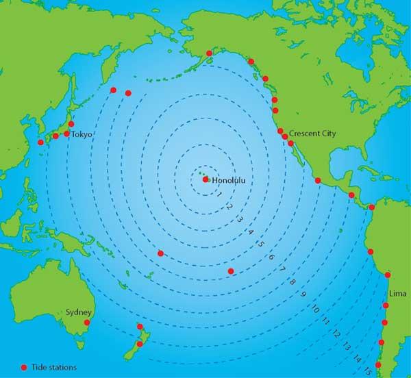 map-of-tsunami