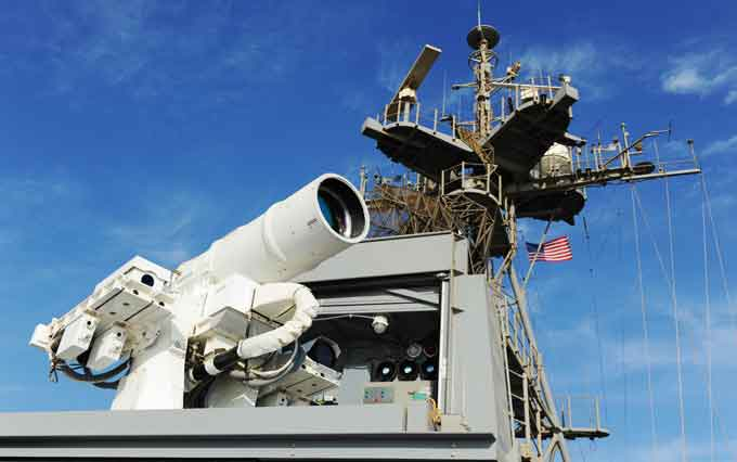 on-board-navy-laser-gun