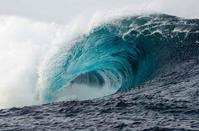 tsunami-facts