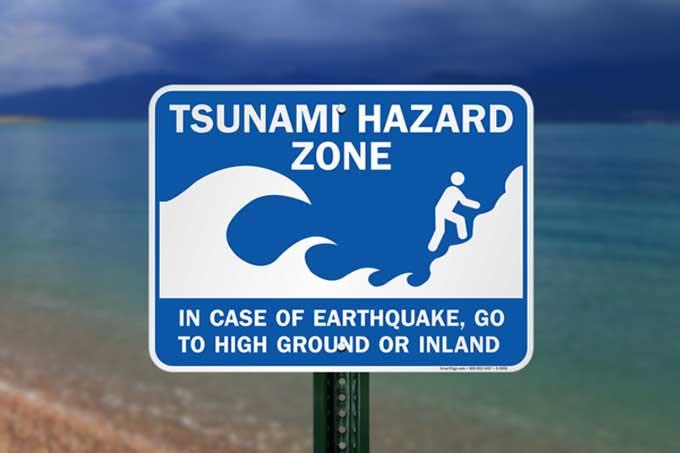 tsunami-safe-zones