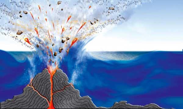underwater-volcano-tsunami